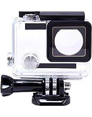 Save on Yimobra Camera Product
