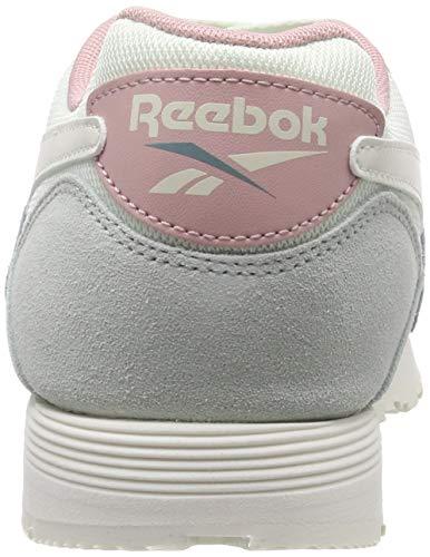 De sea Chaussures storm Spray Gymnastique Rapide Multicolore Reebok Cn7540 Glow Femme RqwBZxE