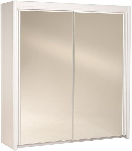 Jumbo-muebles armario de puertas correderas