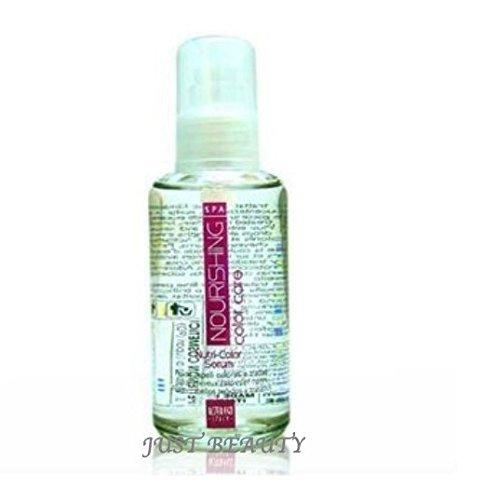 Spa Color Care Serum (Garcinia Mangostana) 100ml /3.38 oz (Alter Ego Color Care)