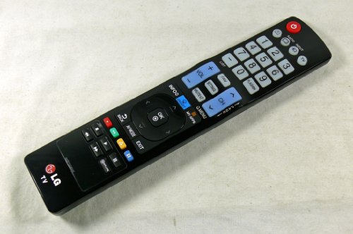 how to connect shaw remote to lg tv