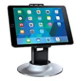 iSound Stage 360⁰ Universal Adjustable Device Stand for All Mobile Devices (ISOUND-6803)