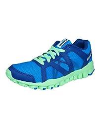 Reebok Realflex Train RS 2.0 Kids Running Sneakers / Shoes