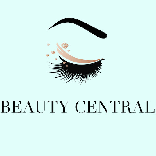 Beauty Central -