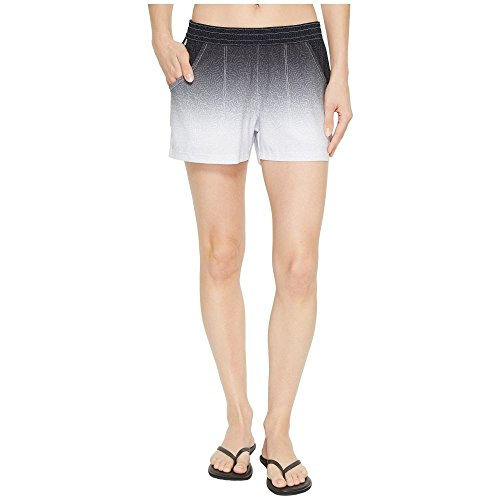 ヘロイン排除する脆い(コロンビア) Columbia レディース ボトムス?パンツ ショートパンツ Tidal Shorts [並行輸入品]