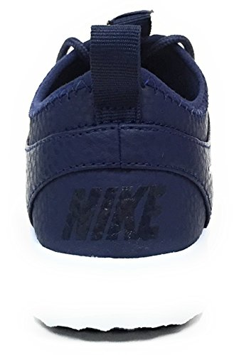 Nike Juvénate Premium