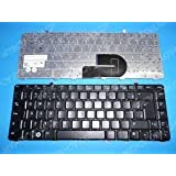 New Black Laptop Keyboard For Dell Vostro 1014 1015 1088 A840 A860 PP