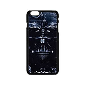 Earth mother The air side Cell Phone Case for iPhone 6