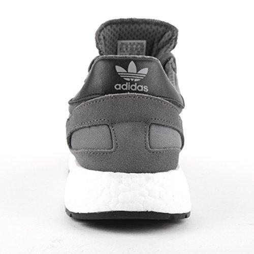 Hombre Iniki gricua Zapatillas Adidas Negbas Colores De Runner Varios Para Deporte Ftwbla wAFU6YxqZ