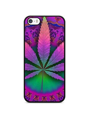 coque iphone 5 weed