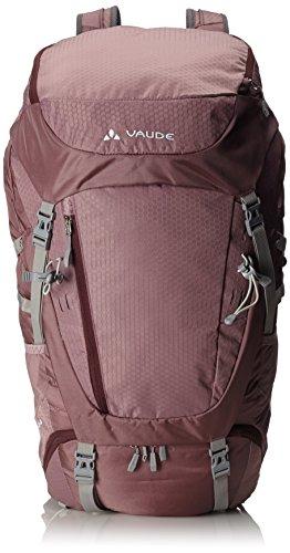 vaude-womens-asymmetric-48-8-backpack-erica