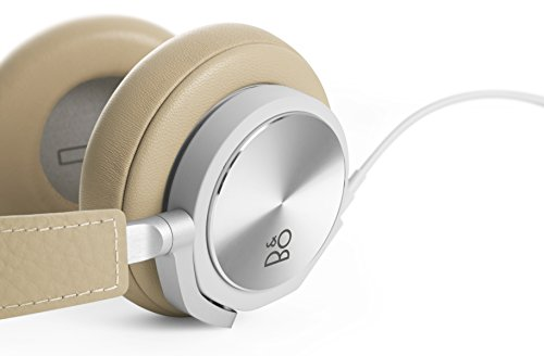 bang and olufsen h6 headphones. b\u0026o play by bang \u0026 olufsen beoplay h6 second generation: amazon.co.uk: electronics and headphones