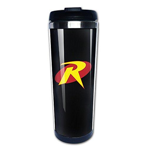 iayayo-custom-robin-symbol-stainless-steel-mug-coffee-thermos-vacuum-flask