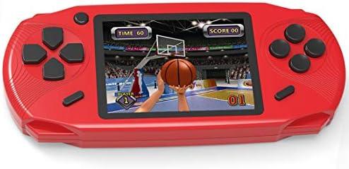 Beijue 16 Bit Handheld Games for Kids Adults...