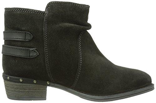 by Gerli 354041 Dockers 141039 femme Boots HSwK8Tdq