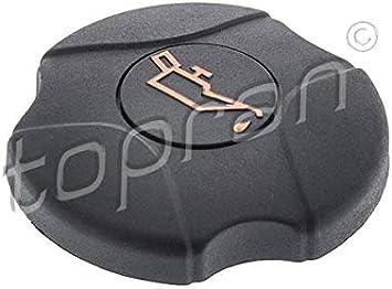 TAYCAREX Oil Fill Cap Peugeot 107 206 207 208 308 307 2008 = 9670015080