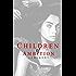 Children of Ambition (Children of Vice Book 2)