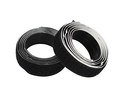 se-eg1122b-hook-and-loop-fasteners-roll-black