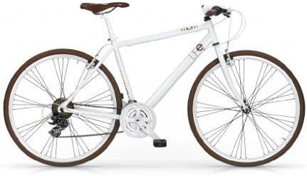 MBM Life Hybrid Bike