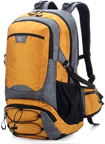 483811327770 Shopping Yellows - $100 to $200 - Backpacks - Luggage & Travel Gear ...