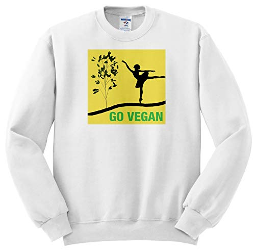 Bestselling Girls Novelty Sweatshirts
