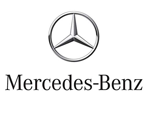 Mercedes-Benz 221 420 05 20, Parking Brake Shoe