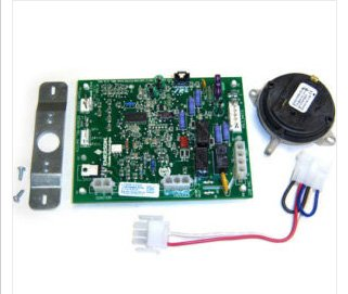hayward-fdxlicb1930-fd-integrated-control-board-replacement-kit-for-select-hayward-h-series-pool-hea