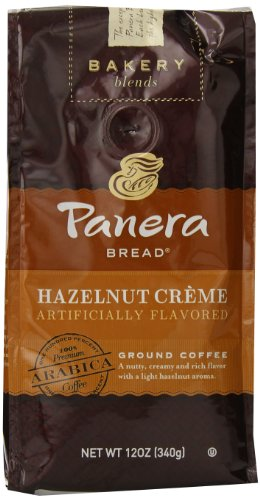 panera-bread-coffee-hazelnut-creme-12-ounce