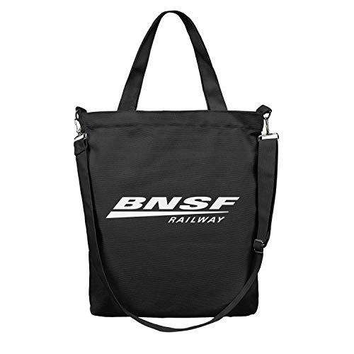 Large Women Canvas Shopping Tote Bag for School Beach Work Gym Book Lunch Stylish Reusable Shoulder Handbag