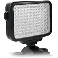 Bower The Digital Professional LED Kit for Photo and Video (120 Bulb) VL15K