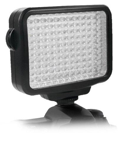 Bower Digital Professional Led Light