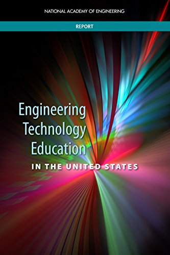 engineering-technology-education-in-the-united-states