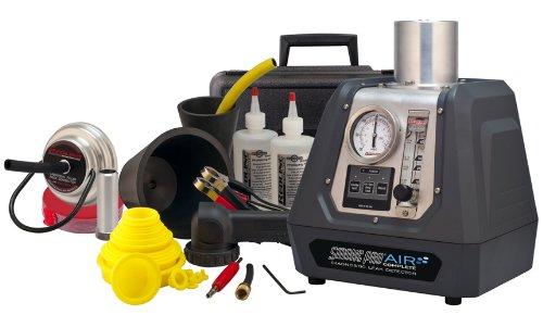 Redline Detection 95-0051 Air Complete Leak Detector