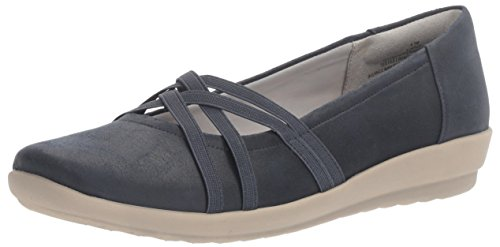 easy-spirit-womens-aubree2-flat-navy-fabric-8-e-us