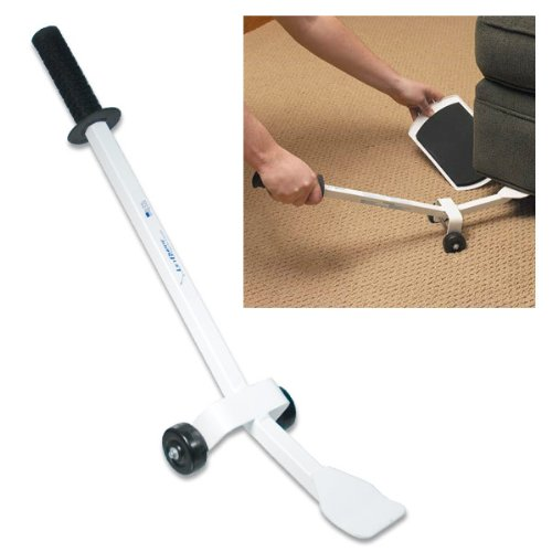 Lift Buddy Furniture Lifting Tool Health World Each