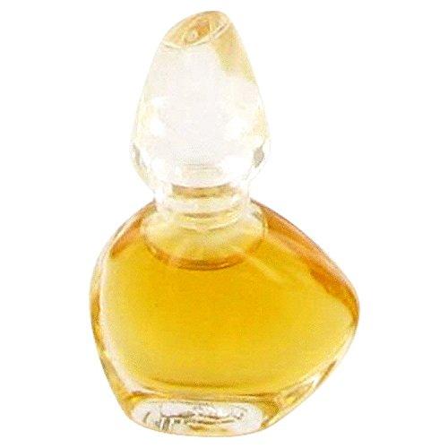 0.1 Ounce Parfum Mini - 9