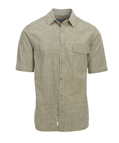 zephyr shirt - 9
