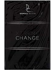Dc Xtreme Change For Men-Eau De Toilette,100 Ml