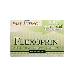 Flexoprin Bursitis Control (90 Caps)