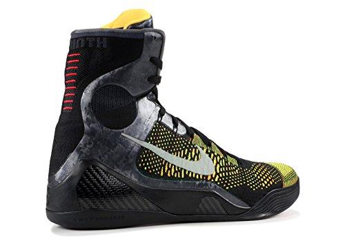 004 9 'inspiration' Elite Nike 630847 Kobe zX41qU