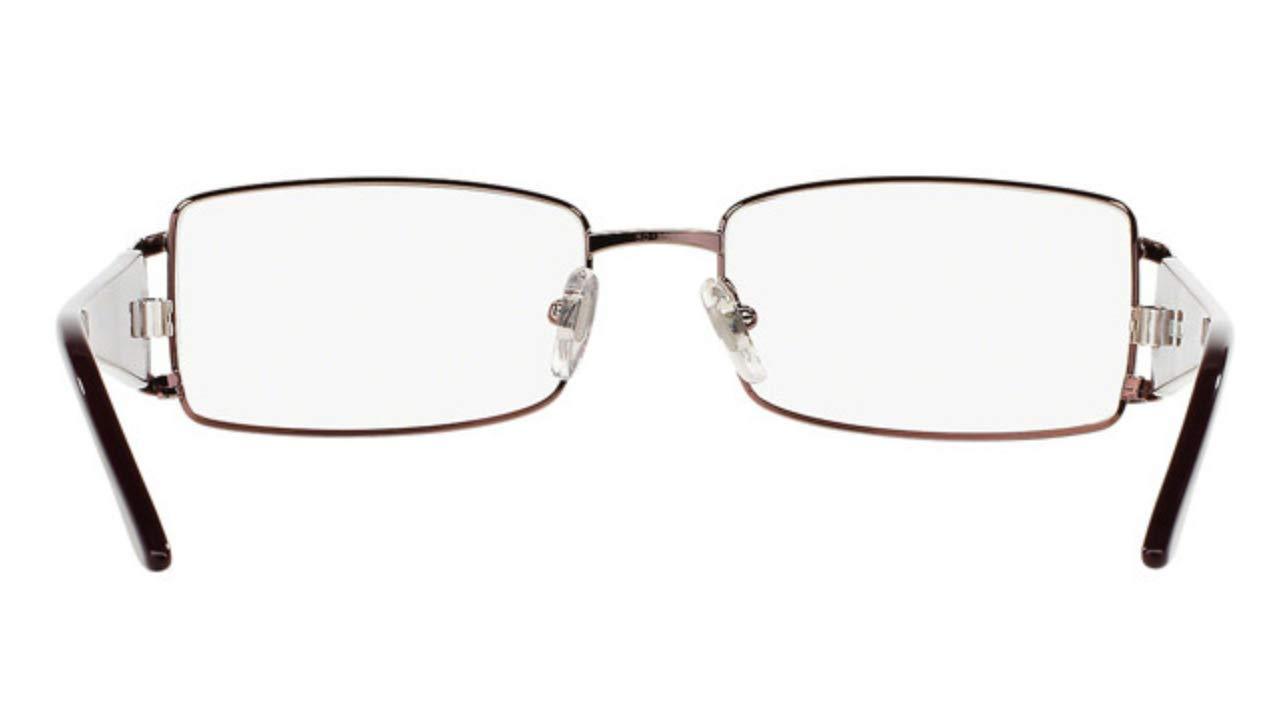Versace Women's VE1163B Eyeglasses 52mm
