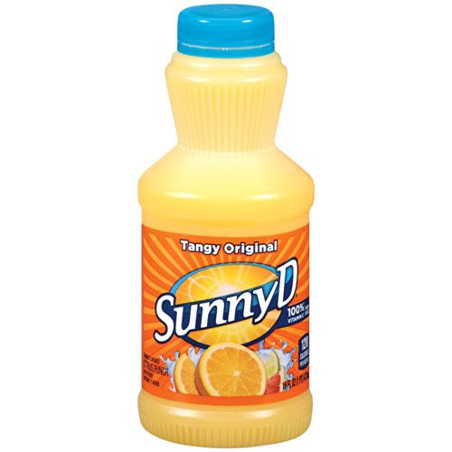 sunny-d-sunny-delight-florida-style-orange-tangy-original-citrus-punch-juice-16-oz-pack-of-12