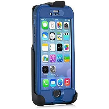 Lifeproof Nuud Belt Clip Iphone
