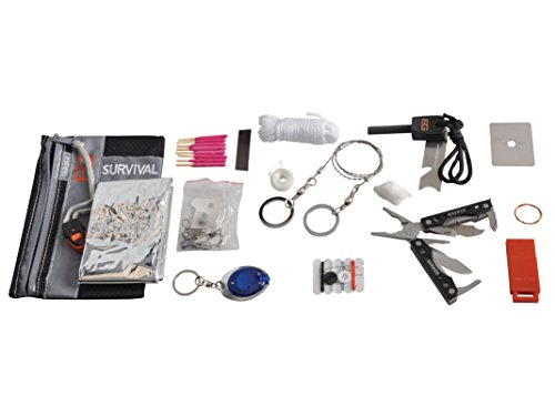 Gerber Bear Grylls Ultimate Kit [31-000701]
