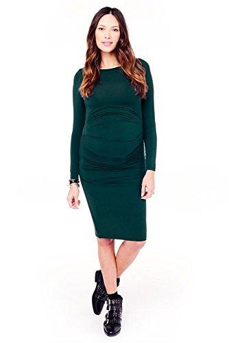 ingrid isabel maternity dress - 5