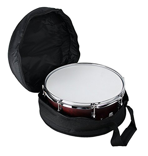Gearlux 14-Inch Snare Drum Bag by Gearlux (Image #1)