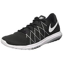 Nike Men's Flex Fury 2 Running Shoe