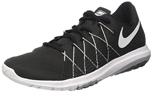 Nike Tanjun 844887-010 844887-010 nero