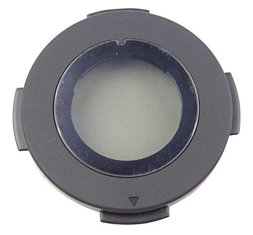 Panasonic VEQ4574A Evf Cap