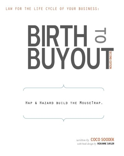 birth-to-buyout-law-for-the-life-cycle-of-your-business